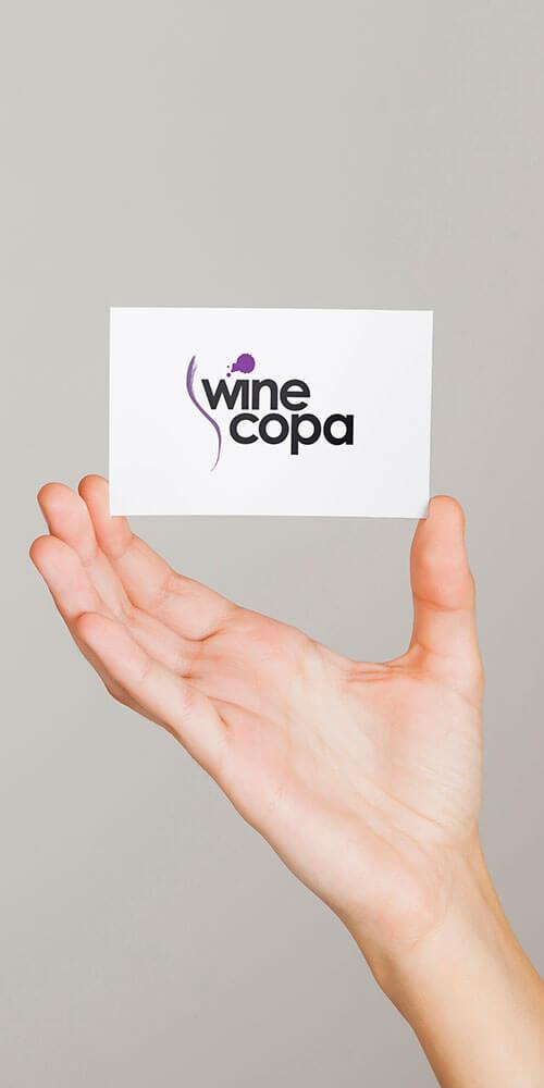 Winecopa